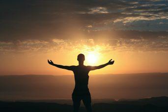 Spirituality | The Fold