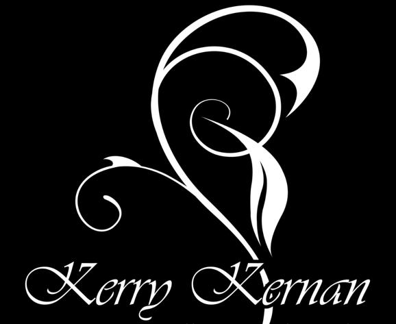 kerry kernan logo edit millinery and textiles